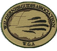 Logo WGA
