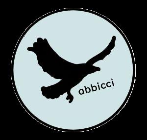 logo abbicci vertalingen en teksten wierden